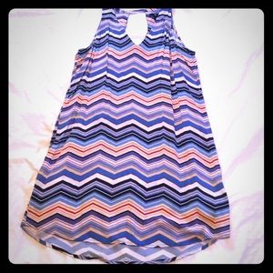 Gap Sundress - M -